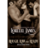 Rough, Raw and Ready (Rough Riders Book 5)