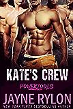 Kate's Crew (Powertools Book 1)