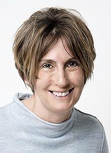 Helen Carey