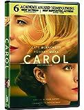 Carol (Bilingual)