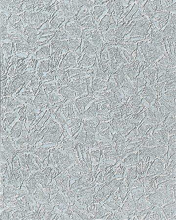 Spachtel Tapete Putz Tapete Edem 238 52 Struktur Vinyl 3d Metallic