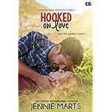 Hooked on Love (Cotton Creek Romance Book 2)