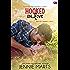 Hooked on Love (Cotton Creek Romance)