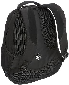 "Samsonite Wander 3 Bombay maletines para portátil 39,1 cm (15.4"") -"