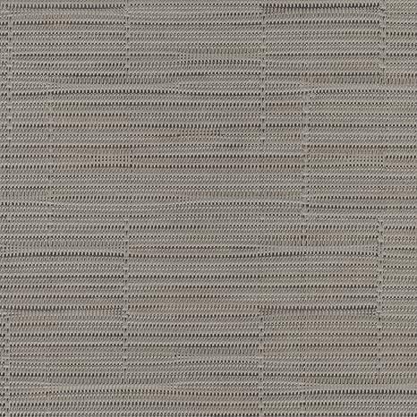 verschiedene L/ängen Variante: diagonal beige BODENMEISTER BM70400 PVC CV Vinyl Bodenbelag Auslegware Fliesenoptik diagonal beige 200 300 und 400 cm breit 5 x 4 m