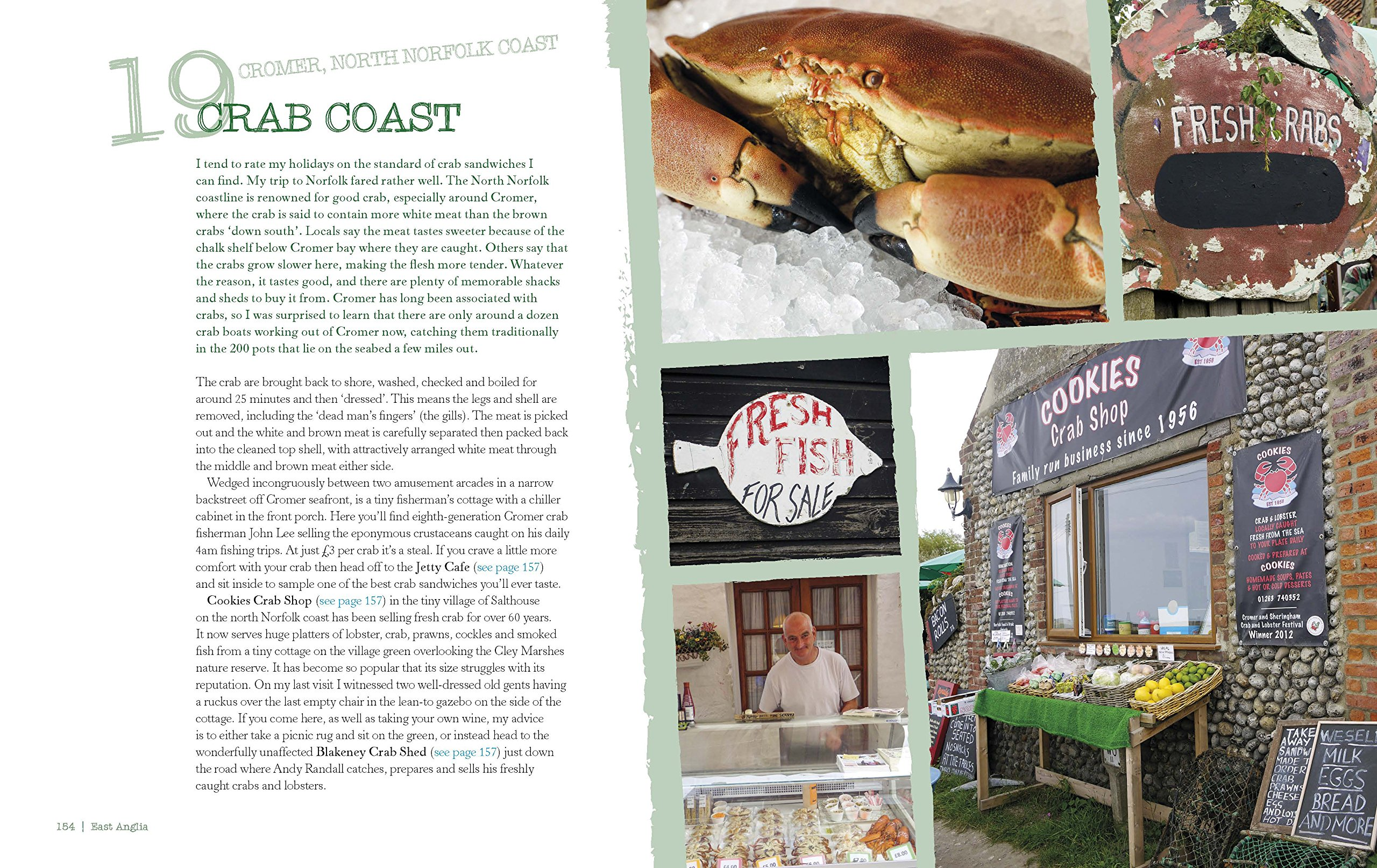 Pitch Up, Eat Local (camping Recipe Cookbook) (camping & Caravaning Club):  Amazon: Ali Ray, The Camping & Caravanning Club, Aa Publishing: