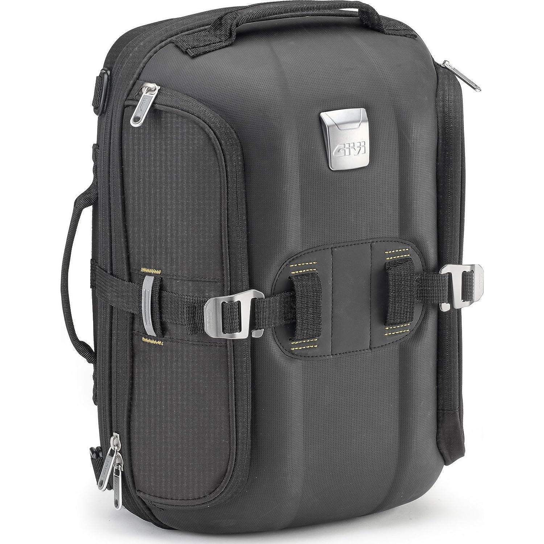 Givi MT502/Â/metro-t borsa posteriore