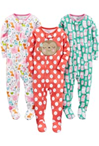 Nightgowns. Blanket Sleepers Shop by category. Blanket Sleepers. Pajama  Sets Shop by category. Pajama Sets. Robes Shop by category 0d7977980