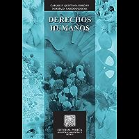 Derechos humanos (Biblioteca Jurídica Porrúa)