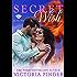 Secret Wish (The House of Morgan Book 4)