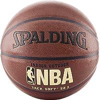 Spalding NBA Tack Soft - Balón de Baloncesto