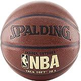 Spalding Tack-Soft Indoor-Outdoor Basketball