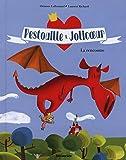 Collection Pestouille et Jolicoeur : la Rencontre - De 5 à 7 ans