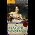 The Magpie Masquerade (Part 3)