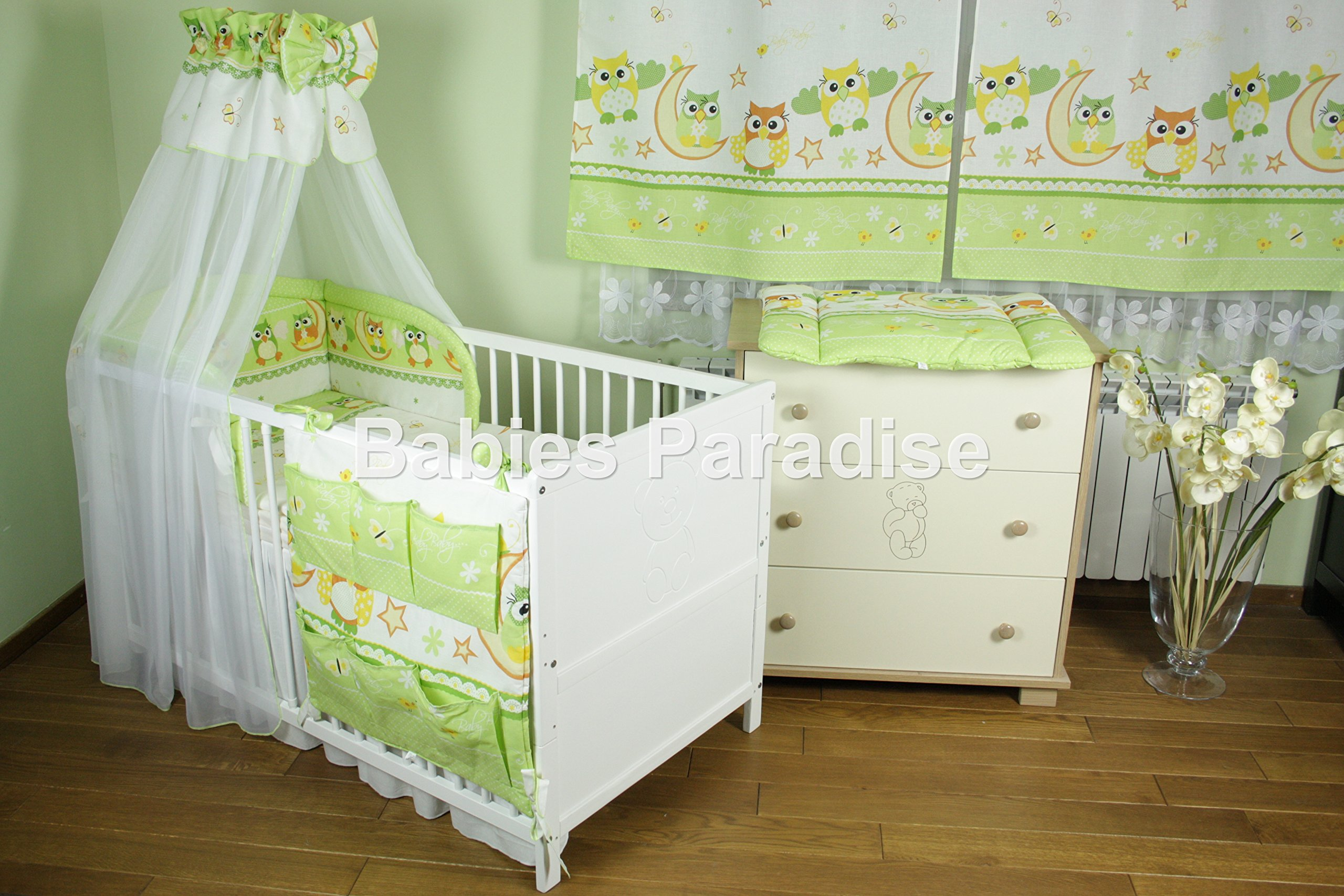 baby bettw sche set. Black Bedroom Furniture Sets. Home Design Ideas