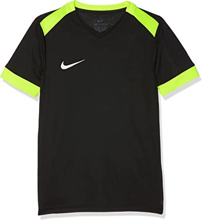 Nike Dry Park Derby II Maillot Mixte Enfant