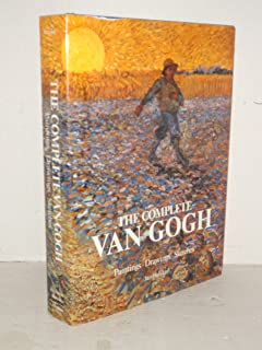 jan hulsker vincent and theo van gogh a dual biography