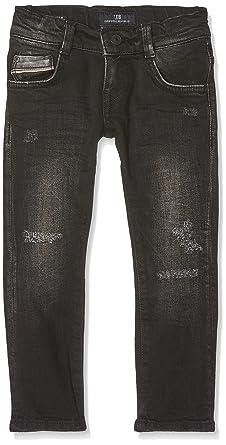LTB Jeans Jungen Jeans Cooper B  Amazon.de  Bekleidung a8f783c4d7