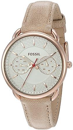 Fossil ES4007 Karóra