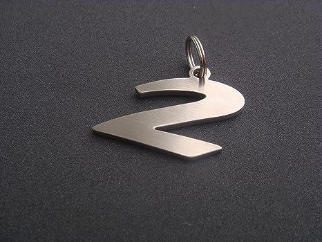 Llavero para Mazda 2 MPS mzr MZI Sport 121 DEMIO Tuning ...