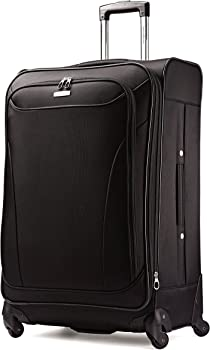 Samsonite Bartlett 29