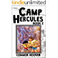 Camp Hercules Book 2