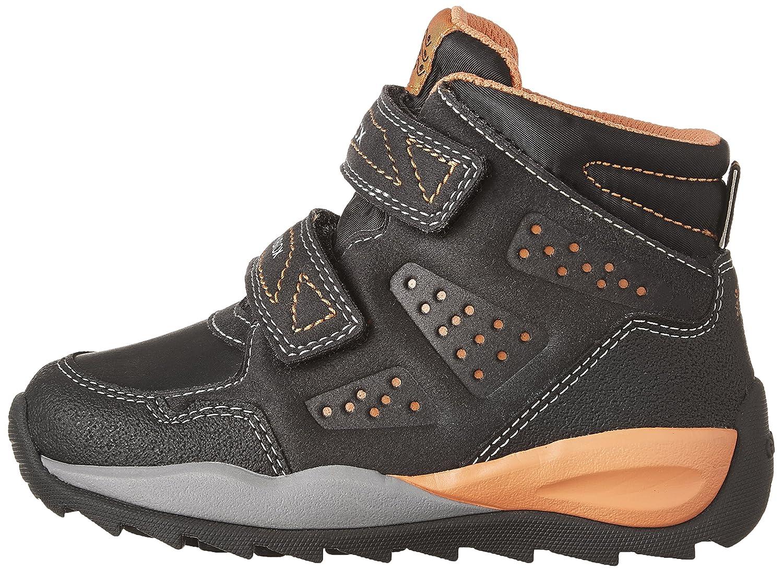 Geox Boy's J Orizont B ABX A Snow Boots J640BA 0AUCE C0038