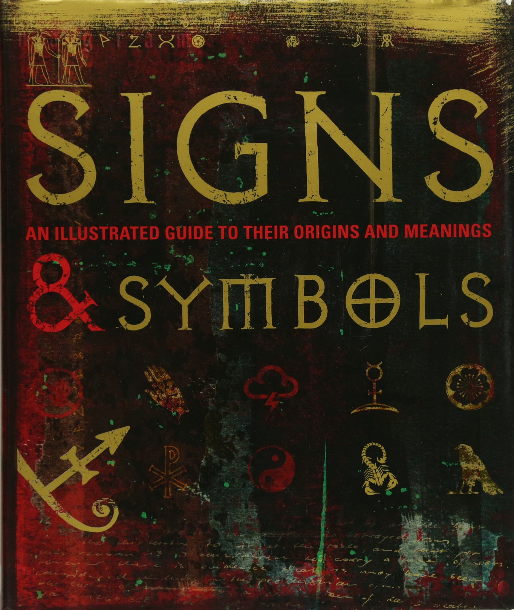 Signs and symbols dk miranda bruce mitford 0690472033936 signs and symbols dk miranda bruce mitford 0690472033936 amazon books buycottarizona