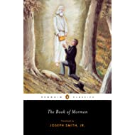 The Book of Mormon (Penguin Classics)