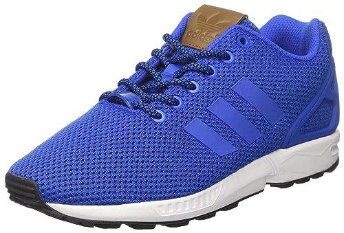 scarpe adidas zx flux uomo