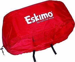 Eskimo 69811 Cover Ice Auger Powerhead