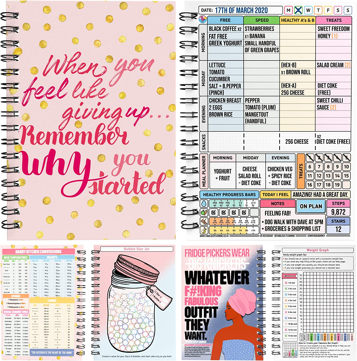 30 INSPIRATIONAL STICKERS FOR Journals or Anywhere else Motivational.