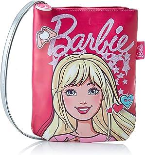 Barbie 2018 Borsa Messenger, 22 cm Arditex_BR12081