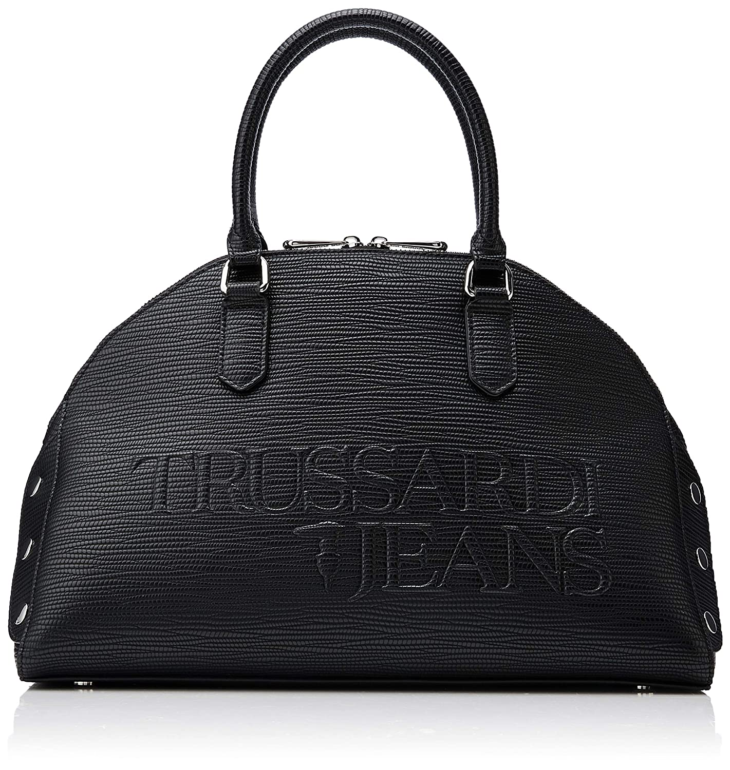 TRUSSARDI MELLY BAULETTO BAG 75B00675