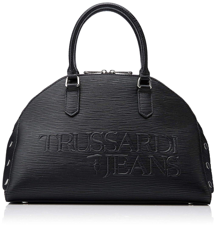 TRUSSARDI MELLY BAULETTO BAG 75B00675