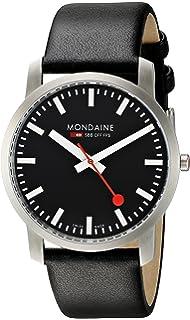 Montres A1323034811sbb Montres Bracelet Homme Mondaine BodxeCr