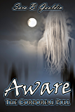 Aware: The Corporeal Pull