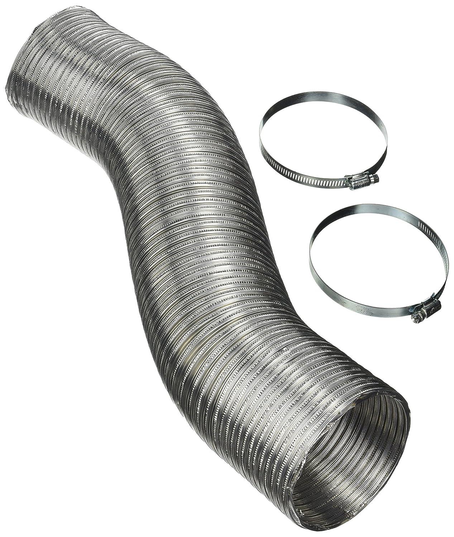 Lambro 3120L Industries Flex Ducting Vents