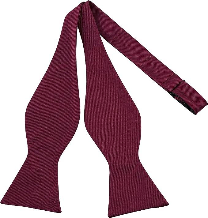 Wedding Ties Rifle Paper Co Self-Tie Bow Ties Bow Ties Bow Tie Bowties Mens Bow Ties Navy Metallic Toile Navy Freestyle Bow Ties