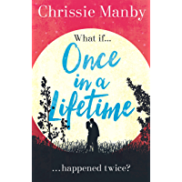 Once in a Lifetime: The perfect escapist romance (English Edition)