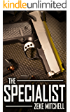 THE SPECIALIST: Three Stories