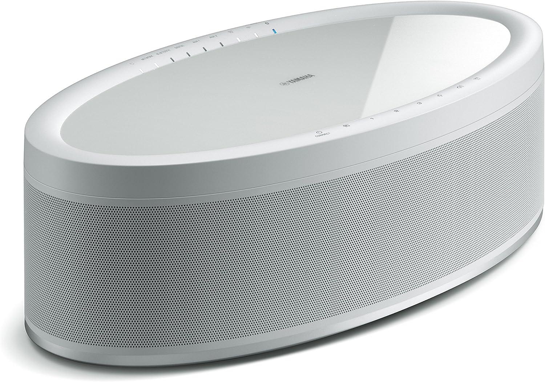 YAMAHA MusicCast 50 – Enceinte bluetooth 70W