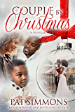 Couple By Christmas (Gifts from God Book 1)