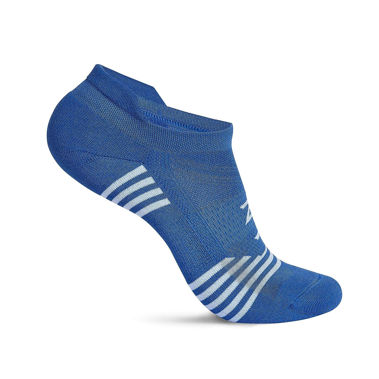【正規品質保証】 Zeropes SOCKSHOSIERY レディース B07GWTQ6KY ブルー ブルー Medium B07GWTQ6KY Medium Medium|ブルー, 和菓子いちご大福の菓匠あさだ:f5da0831 --- svecha37.ru