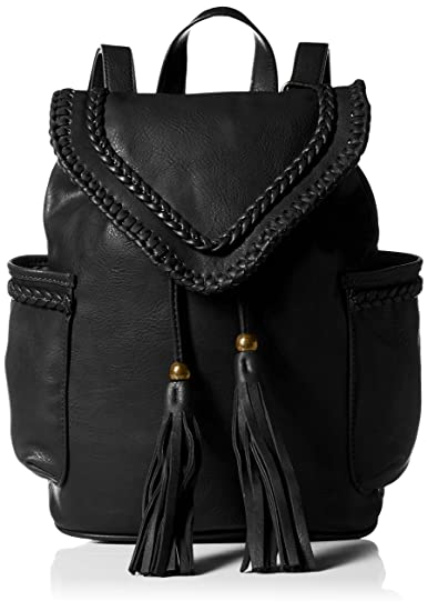 Dolce Girl Backpack with Whipstitch Fashion Backpack a0fca285ae54e