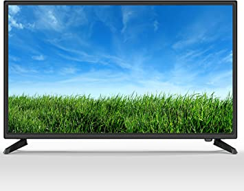 RCA LCD, LED, Plasma, Curved HD Televisions Surtido 4K 1080p 720p ...