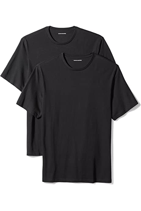 Nike x Off White Mon Amour Football T Shirt (Fits ML