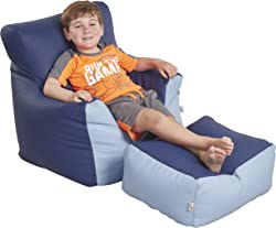 Top 9 Best Bean Bag Chairs For Kids (2021 Reviews & Guide) 9