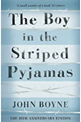 The Boy in the Striped Pyjamas (English Edition) eBook Kindle