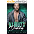 My Bully's Daddy (Once Upon a Daddy Book 5)